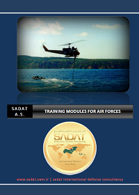 Training Modules for Air Forces