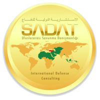 SADAT International Defence Consultancy